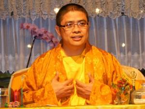 Khen Rinpoche-site